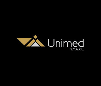 unimed_home