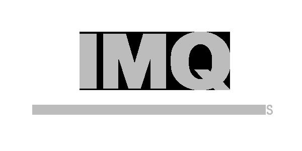 IMQ Certificato F GAS