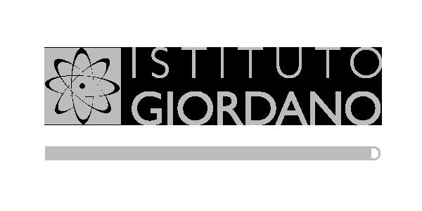 Istituto Giordano Certificato ISO