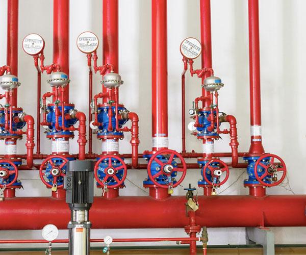 impianti-a-gas-impianti-anti-incendio