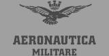 Aeronautica-militare Due N Impianti