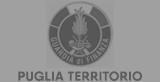 GDF Territorio Puglia Due N Impianti