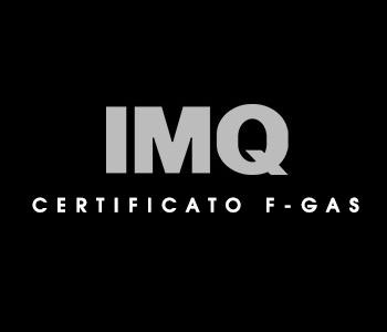 IMQ_certificato_F-GAS_duenimpianti
