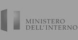 Ministero-dell-interno Due N Impianti