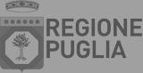 Regione Puglia Due N Impianti